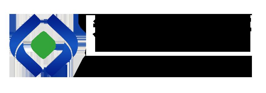 力诺logo